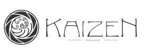 Kaizen Design
