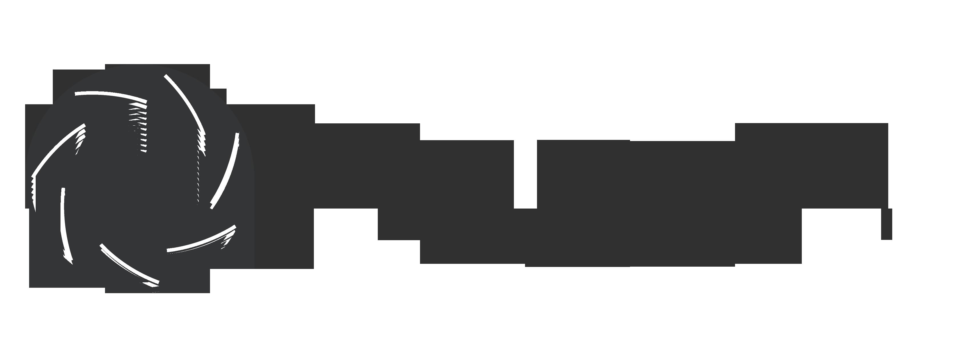 Kaizen: Design und Fotografie